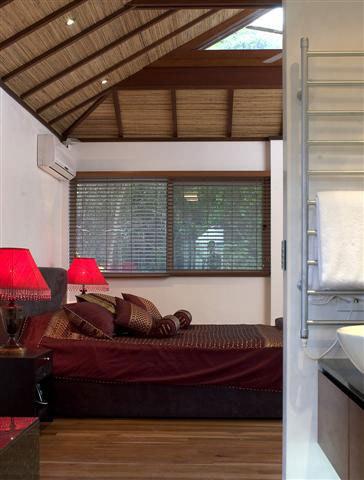 Byron Bay Villa 535 Bed rooms