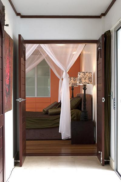 Byron Bay Villa 535 Luxury beds