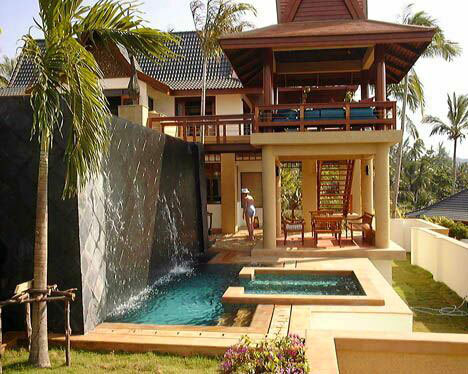 Phuket Villa 404 (9)