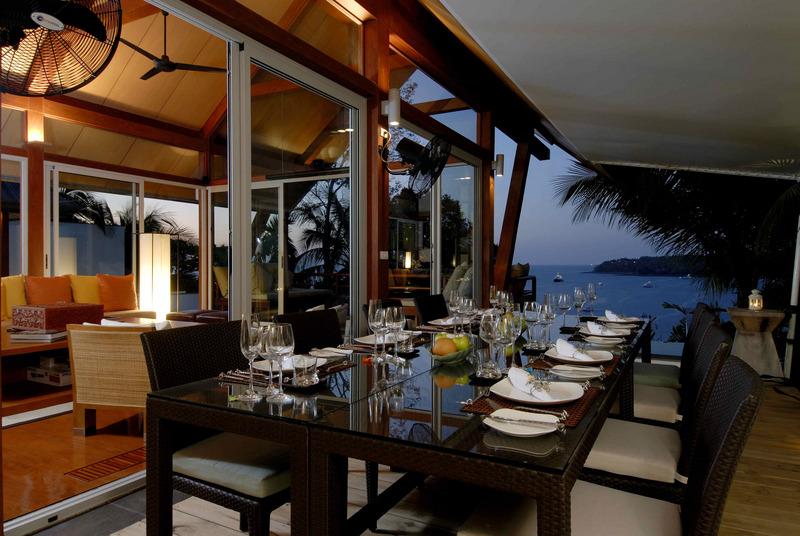 Phuket Villa 406 (3)