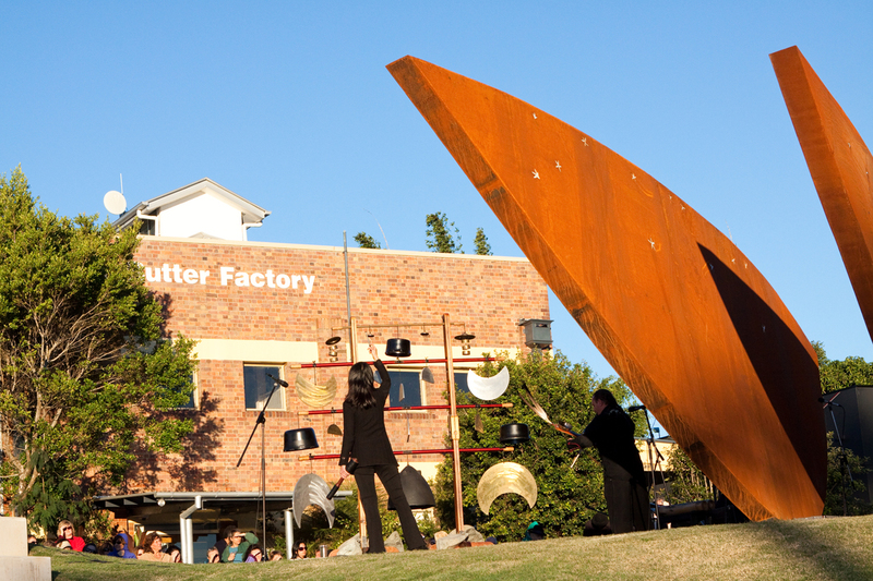 Butter_Factory_Art_Centre__Deborah_Halls__Wild_Honey_Photography__2010