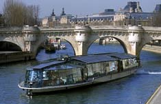 paris_must_see_cruise_lunch - in one day