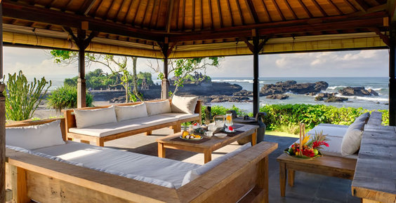 Canggu Villa, Bali vacation, Bali villas, beachfront, villa getaways