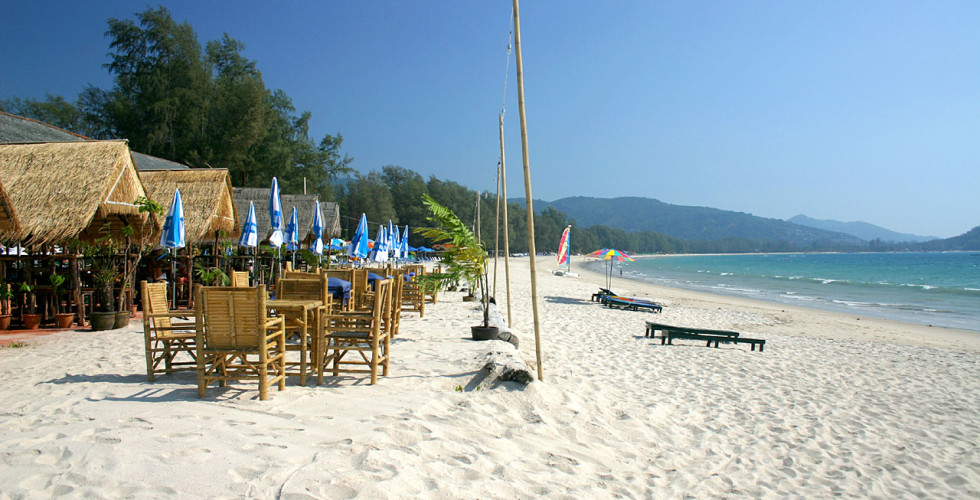The Votes Are In  The Top 10 Beaches In Phuket By Villa