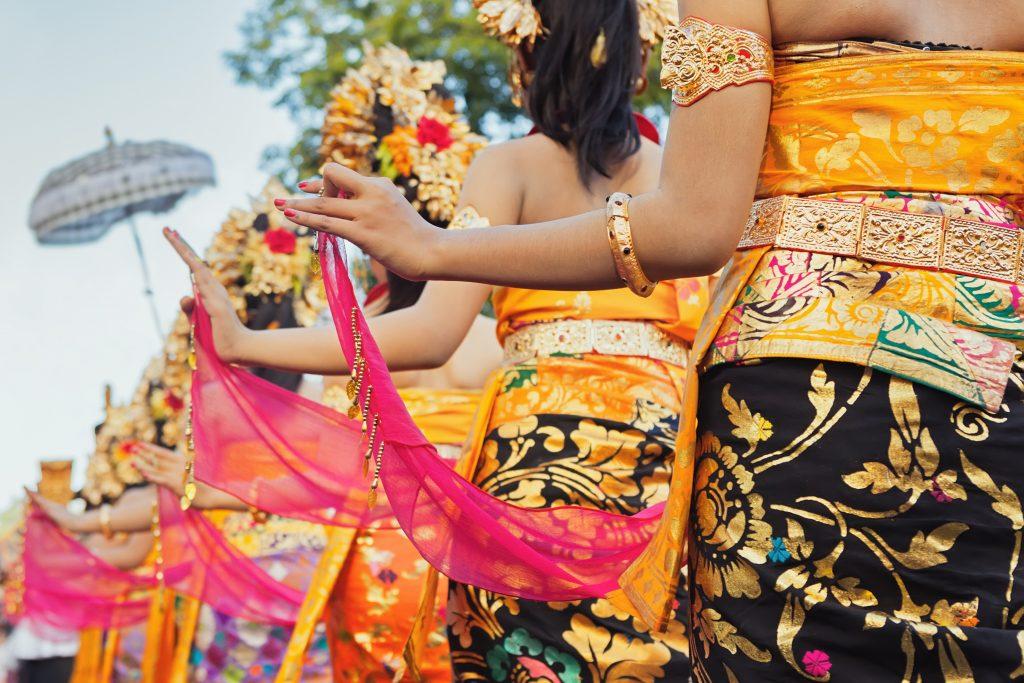 Villa Getaways Cultural holidays