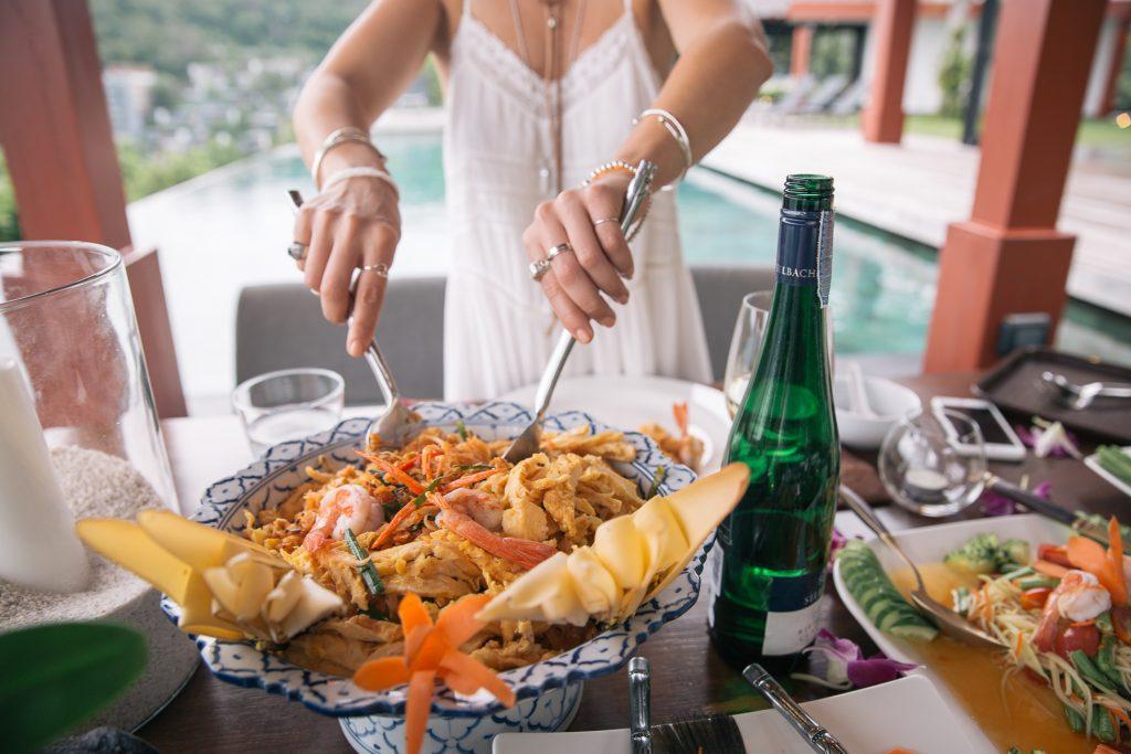 this_island_life_villa_getaways_phuket_'Baan Santisuk'