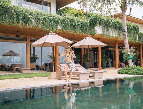 this_island_life_villa_getaways_phuket_Villa 4573
