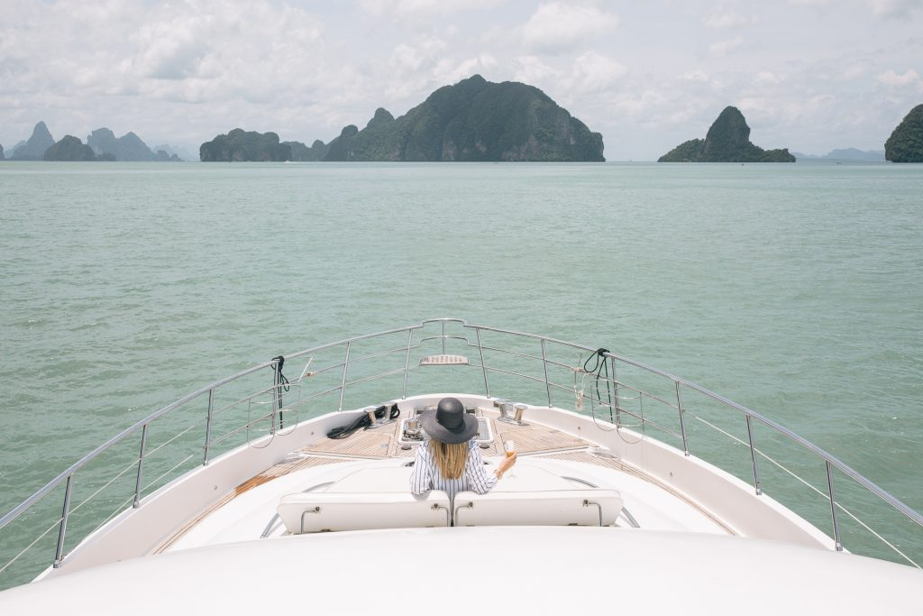 this_island_life_villa_getaways_phuket_32