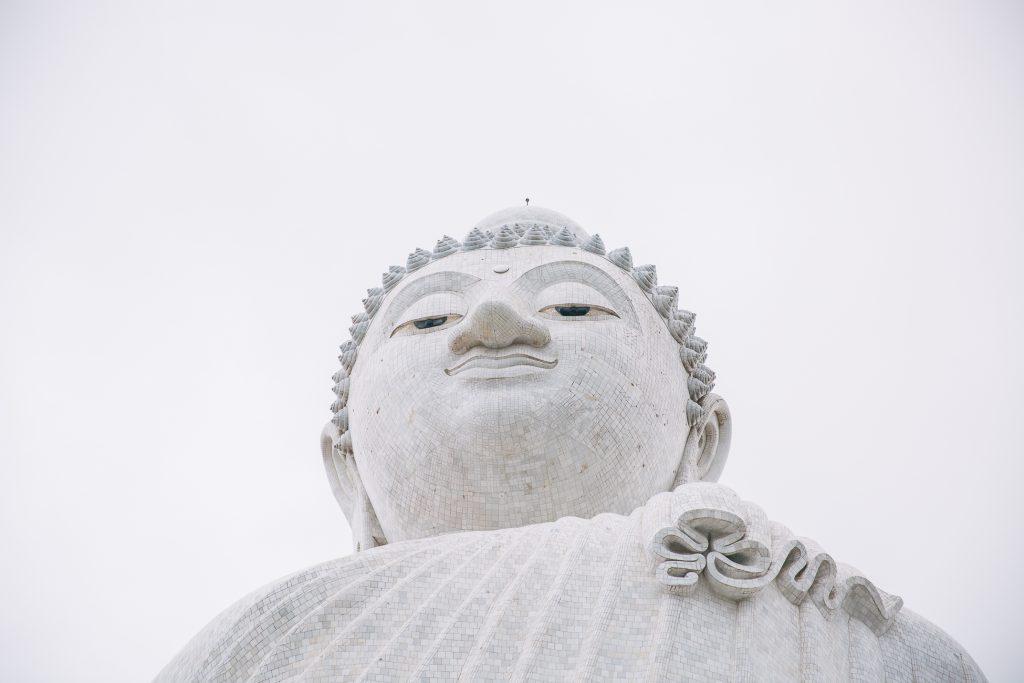 this_island_life_villa_getaways_phuket_Big Buddha