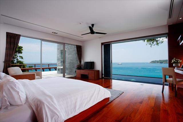 Villa 422 Phuket