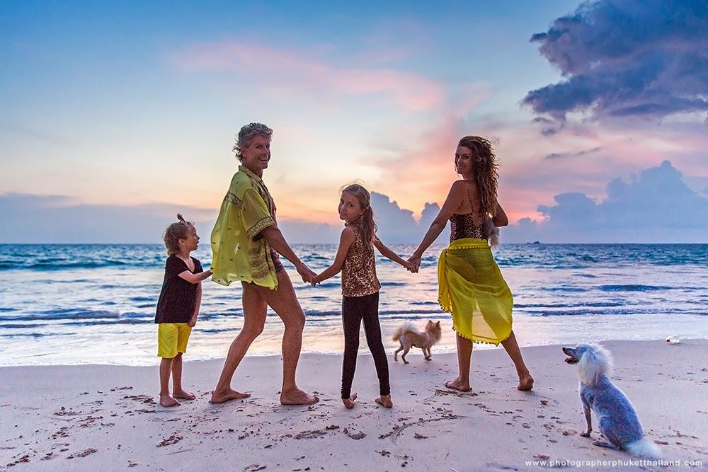 families-phuket- Beach-VillaGetaways