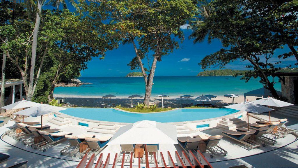 boathouse-kata-beach-Villa Getawauys