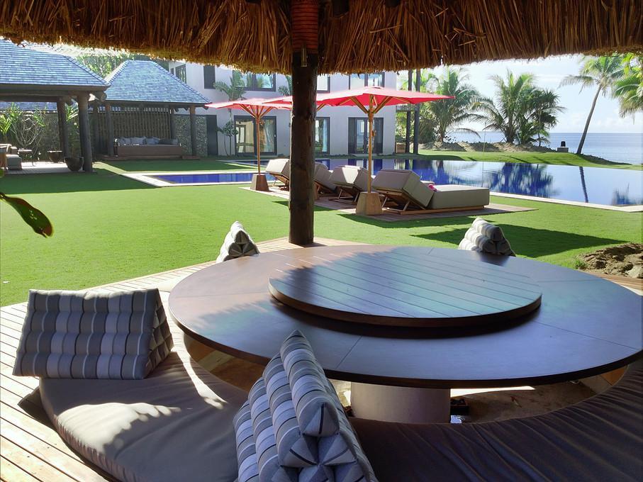 Villa 724, Fiji, Villa Getaways