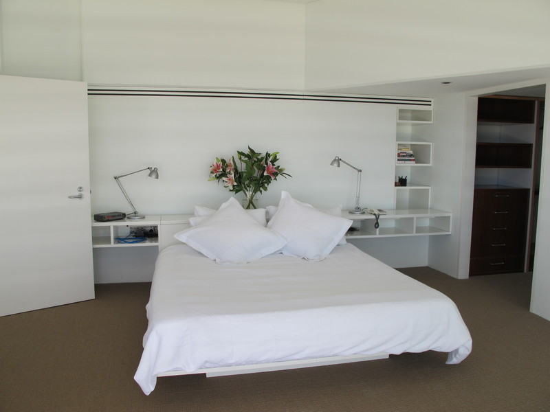 Balmoral Beach Villa 586 Bedroom 1