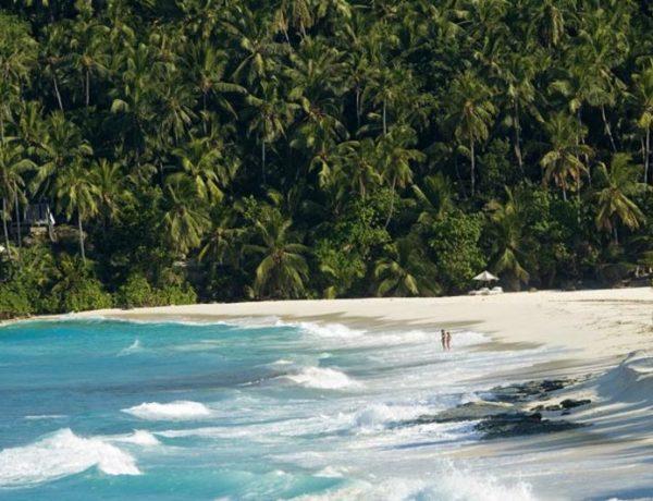 villas-seychelles-118-21031720080624_full