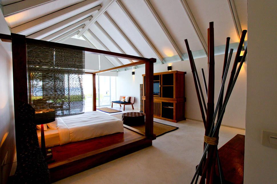 Koh Samui Villa 4356 The Suite