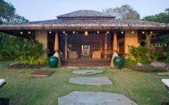 Ban Taling Ngam Villa 4113 Stone Paths