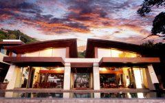 Kamala Villa 4341 luxurious estate