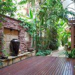 Chiang Mai Villa 4407 Gardens