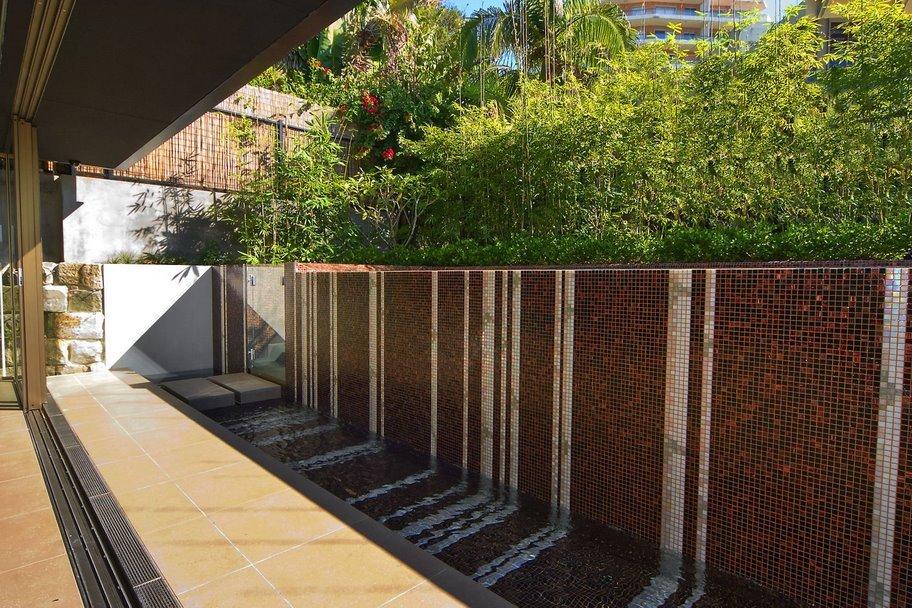 Sydney Villa 507 Splash Pond