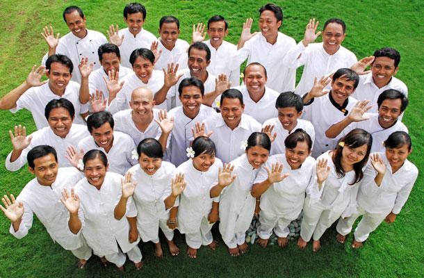 Villa 3257-Villa Eden-Team of Concierges