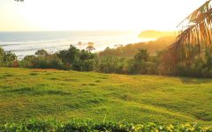 Villa 3335 - Kembang Desa - Beautiful sunset view