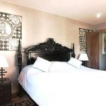 Spacious and Luxurious Ensuite Bedrooms in Villa 3148