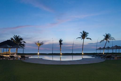 Seminyak Villa 300 Breathtaking locations for marriage