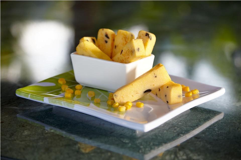 Seminyak Villa 3506 Gourmet Cuisine
