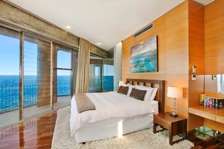 Sydney Villa 5145 - Bedrooms