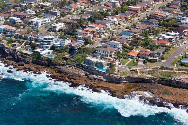 Sydney Villa 5145 - Sydney's famous coastline & Close to Bondi Beach