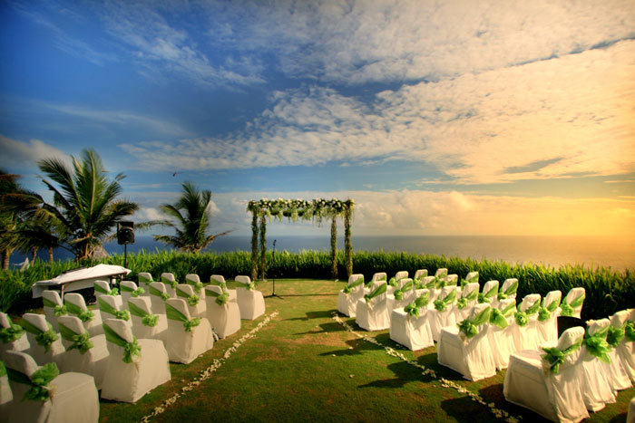 Uluwatu Villa 3101 Wedding 2