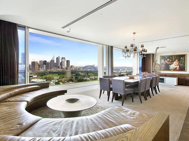 Sydney Villa 5345   True Five Star Property