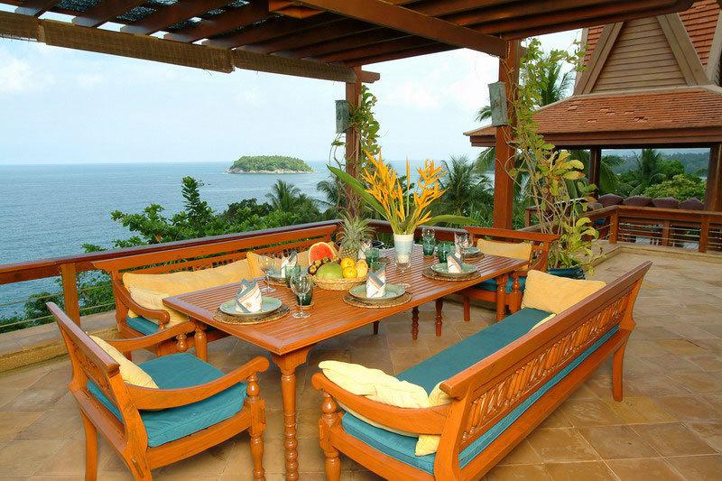 Phuket Villa 404 (7)
