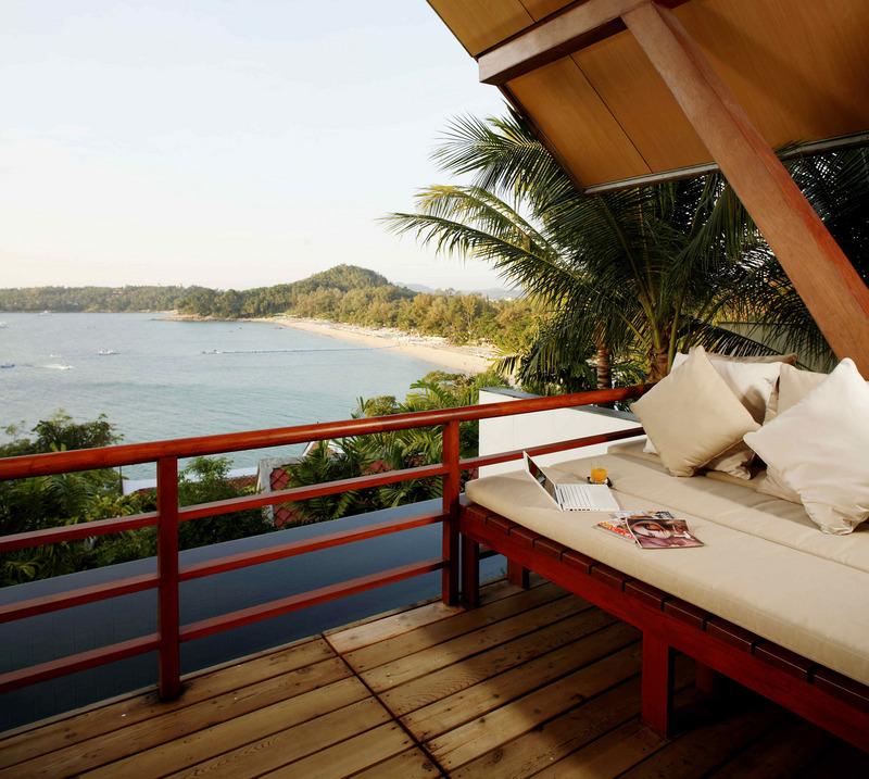 Phuket Villa 406 (1)