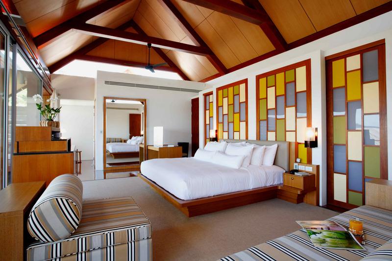 Phuket Villa 406 (6)