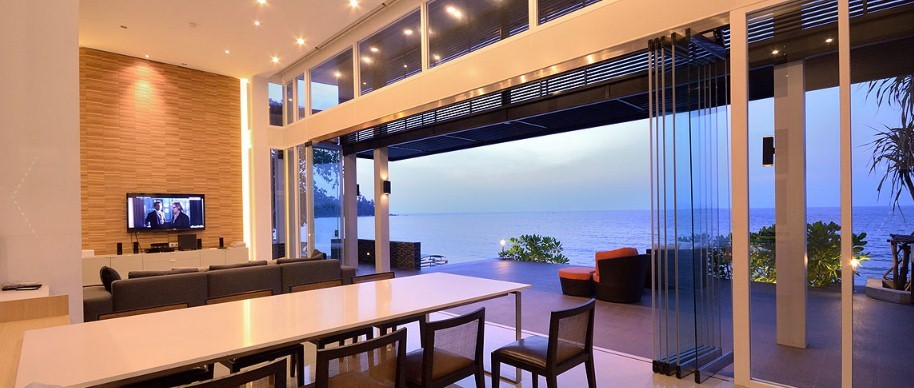 Villa Play Casa - Phuket Villa 400 (26)