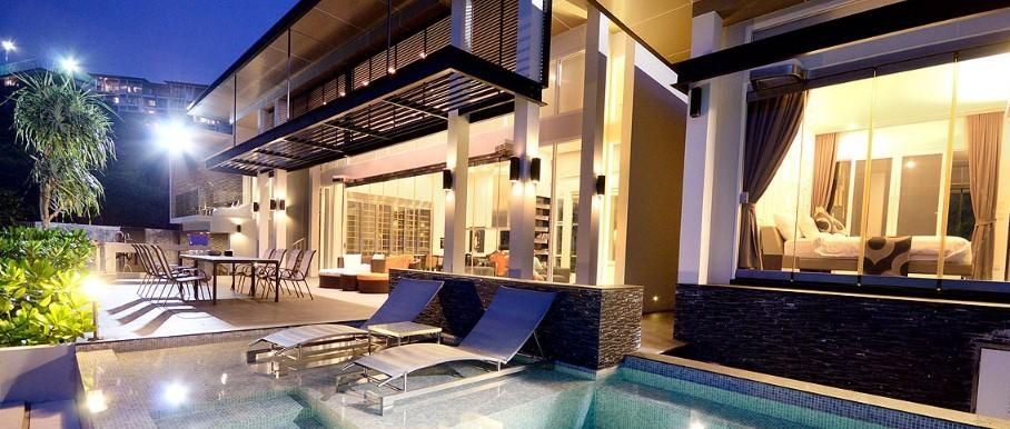 Villa Play Casa - Phuket Villa 400 (50)