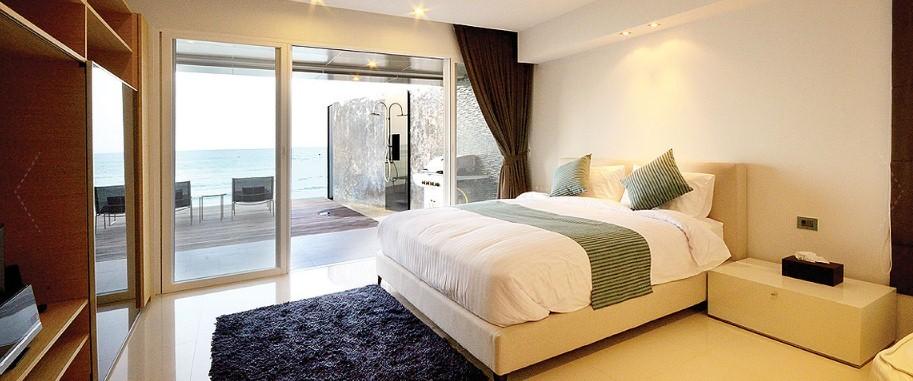 Villa Play Casa - Phuket Villa 400 (61)