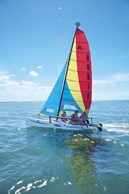 Noosa Villa 505 Private Riverboat 2