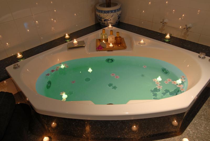 Seychelles Private Island Villa 134 Luxurious Bathrooms Have