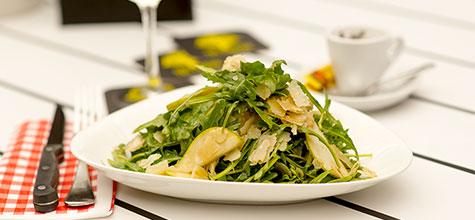 475rocket-parmesan-pear-salad