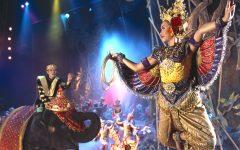 Phuket fantasea (1) - Amazing