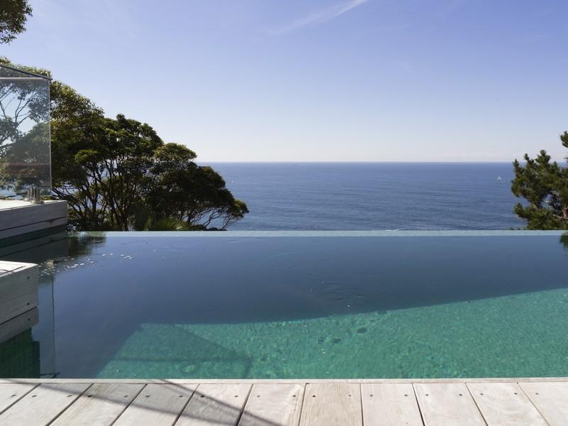 Sydney Northern Beaches Villa 540 (1)