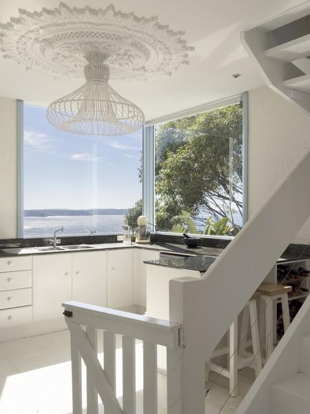 Sydney Northern Beaches Villa 540 (4)