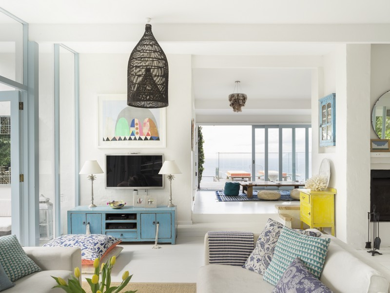 Sydney Northern Beaches Villa 540 (5)