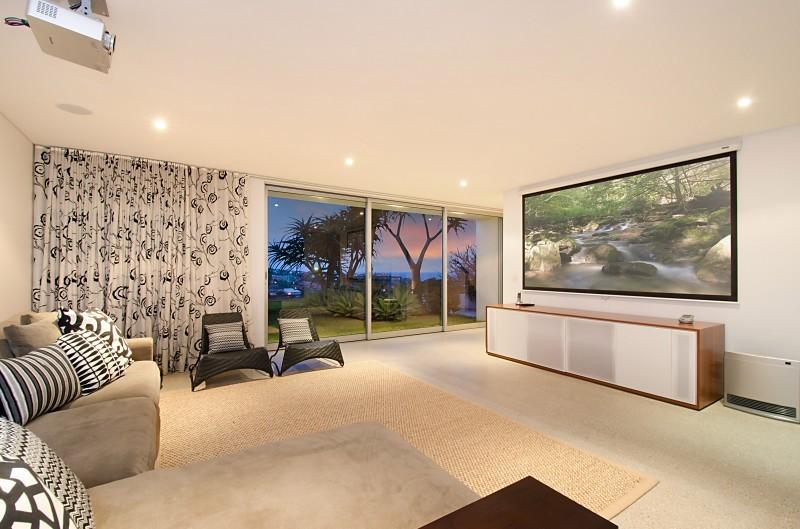 Sydney Villa 549 - Bronte (2)
