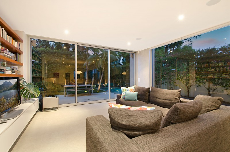 Sydney Villa 549 - Bronte (3)
