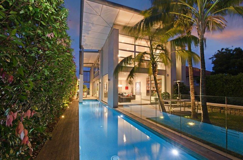 Sydney Villa 549 - Bronte (5)