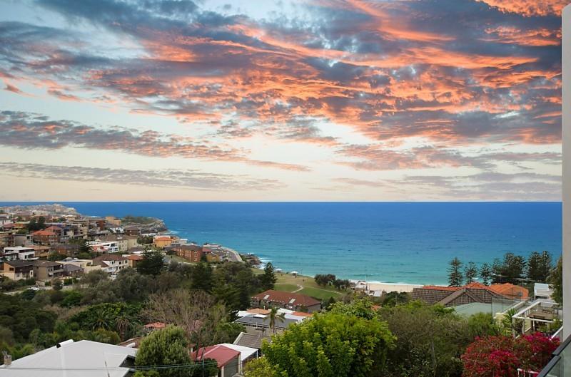 Sydney Villa 549 - Bronte (6)